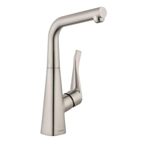 New Bar Faucet Vs Kitchen Faucet