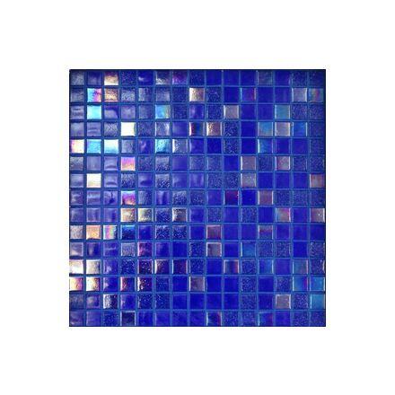 Pates De Verre Ocean Concept Mosaique Mosaique Piscine Cuisine Verre Credence Cuisine Verre