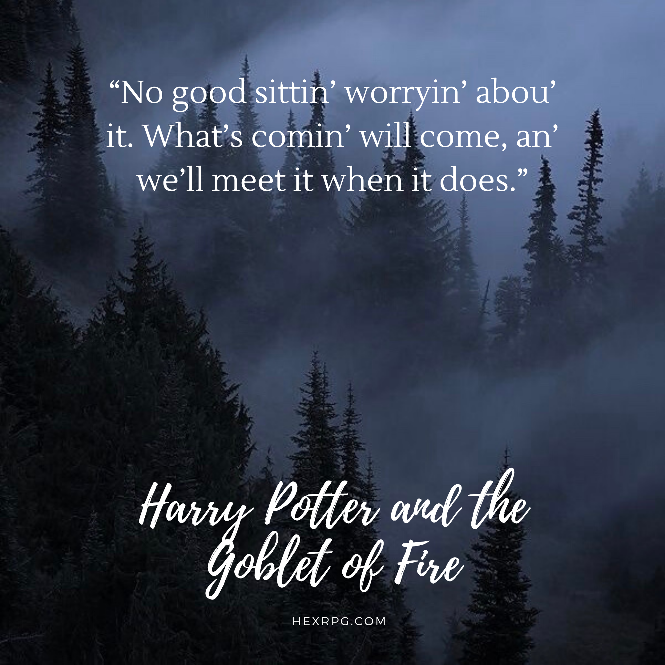 Hogwarts Extreme The Interactive Harry Potter Experience Harry Potter Quotes Hogwarts Extreme Fire Quotes