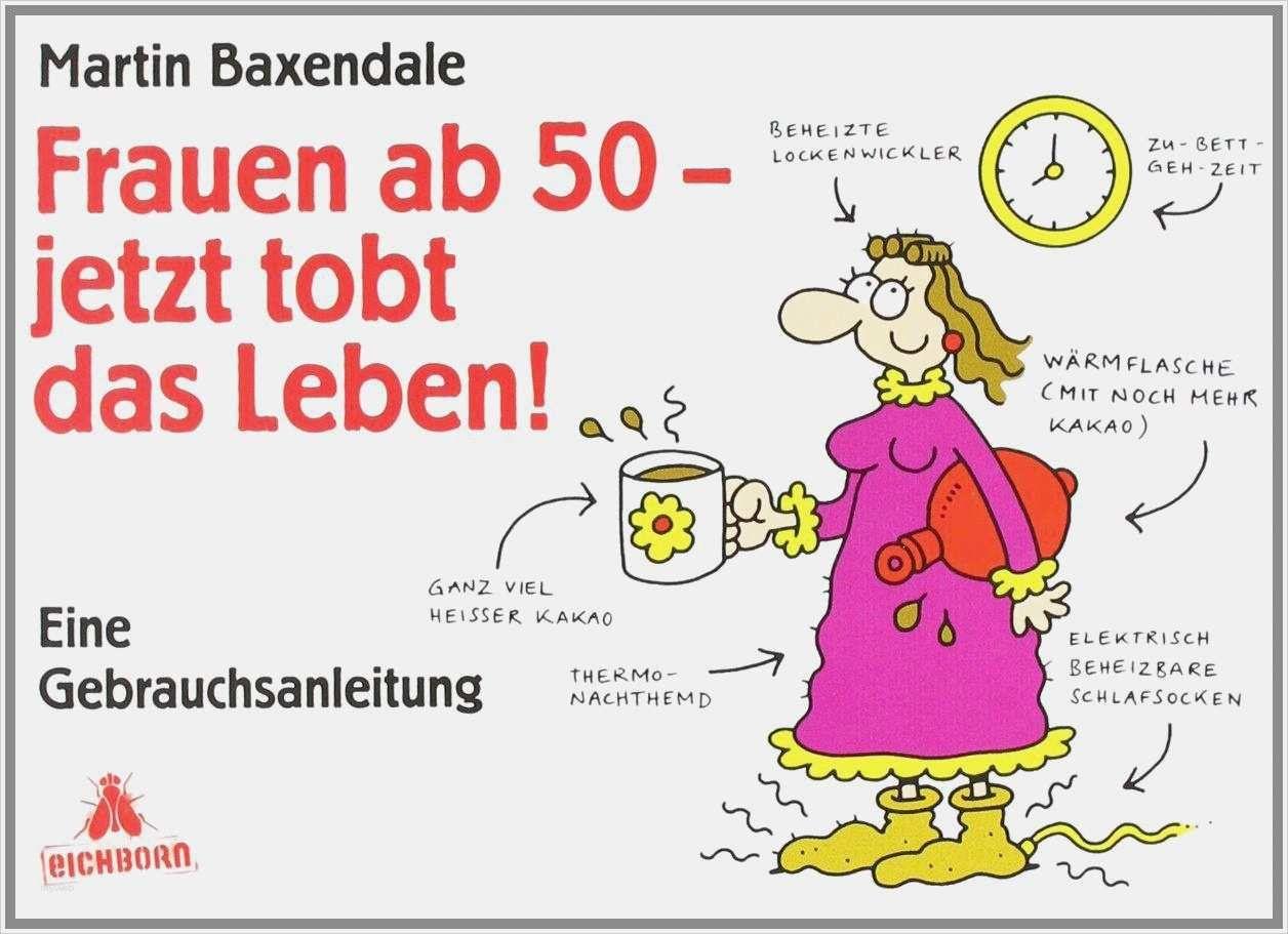 Einladungskarten Lustige Einladungen Zum 50 Geburtstag