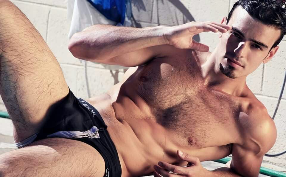 Pin By Andrew Gardner On Hairy Chests 2 Pinterest Hairy Chest