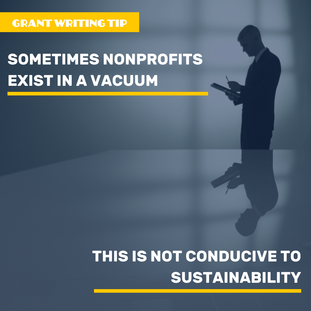 Pin on Grant Writing & Funding Products & Services