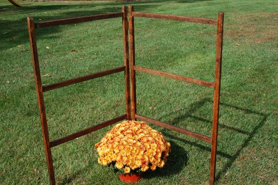Cannabis Drying Rack Awesome Large Antique Herb Drying Rack Primitive Wooden Quilt Rack