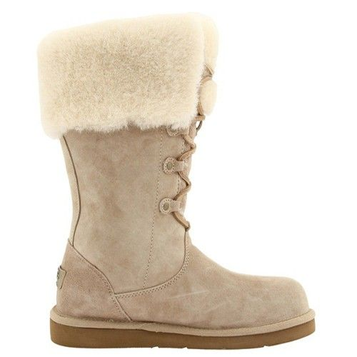 original ugg boots clearance