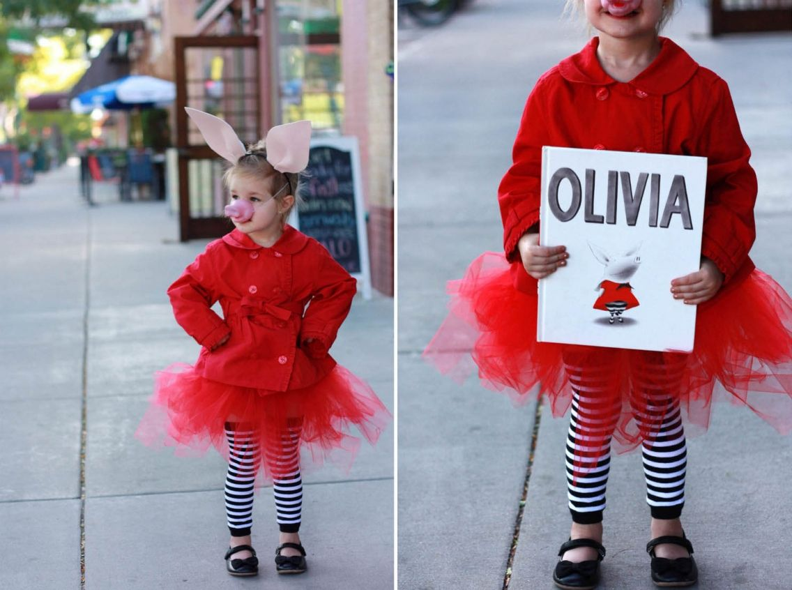 Book Character Costume Ideas Book Character Costumes Kids Book Character Costumes Book Characters Dress Up