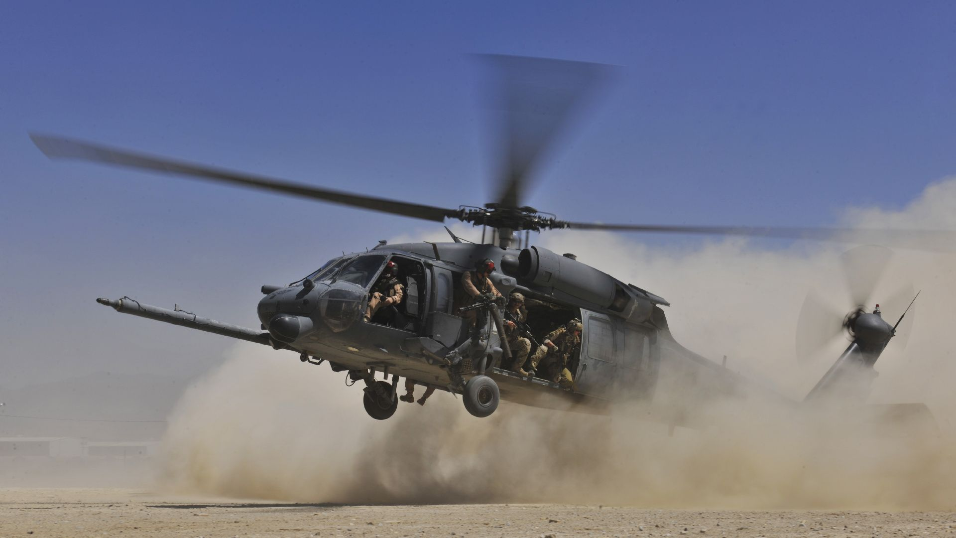 Изображение Вертолеты от пользователя Madiyar на доске