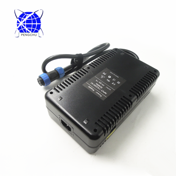 Time To Source Smarter Pc Cases Power Supply Electronic Products