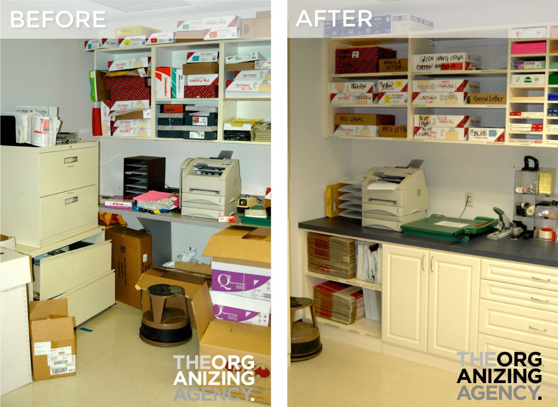 20 The Supply Room Office Supplies Custom Home Office Furniture