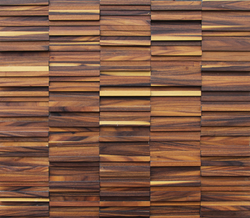 Very interesting! Would make a statement as the wall...probably too much.  Wood Wall PanelingWood ... - Very Interesting! Would Make A Statement As The Wall...probably