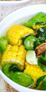 Pin Di Masakan Sayur Dan Buah