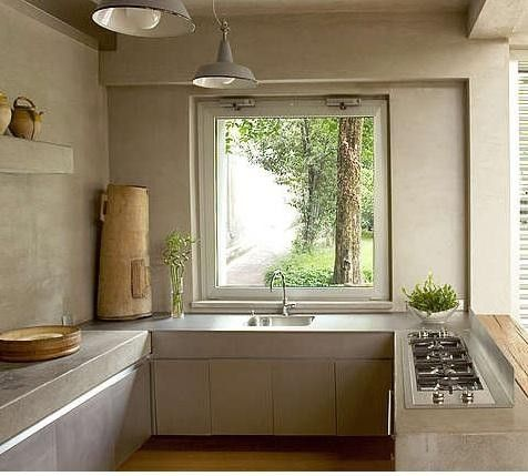 13 italian kitchens dolce vita edition casa pinterest haus k chen innenarchitektur k che. Black Bedroom Furniture Sets. Home Design Ideas