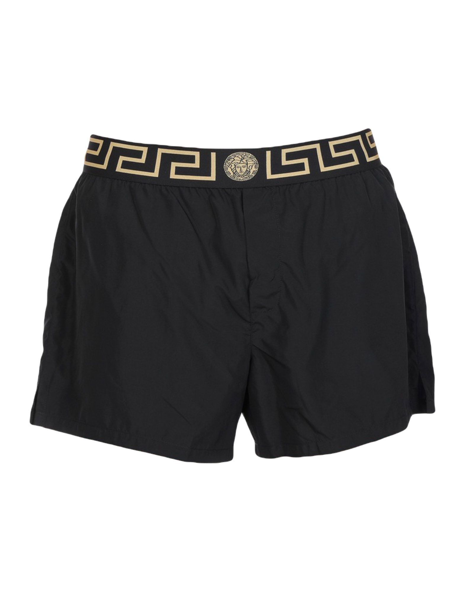 dba41643b7 VERSACE SWIM TRUNKS. #versace #cloth | Versace in 2019 | Versace ...