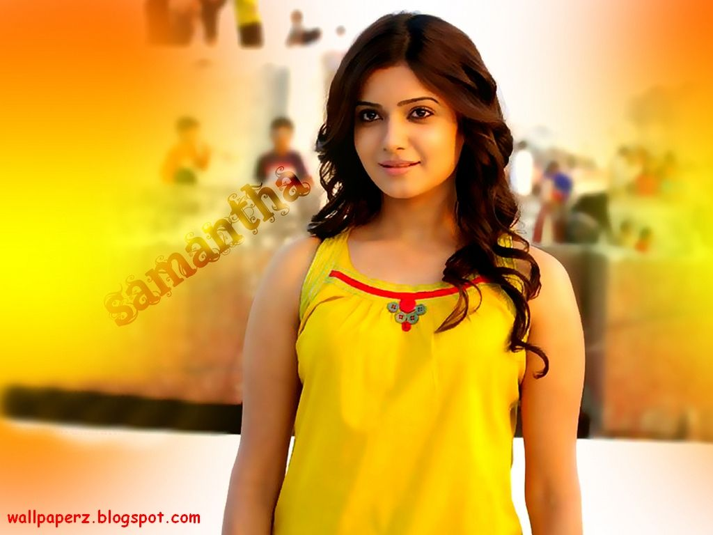 samantha latest hd wallpapers download samantha latest hd | hd