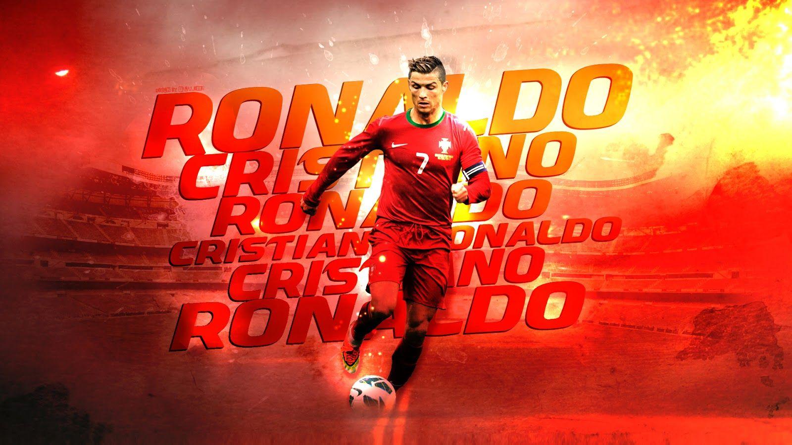 cristiano ronaldo wallpaper 2014 brazil CR7 Best Home