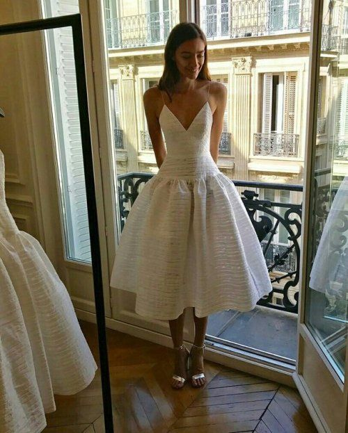 Alex Perry Wedding Gowns: Dresses, Fashion, Casual Summer Dresses
