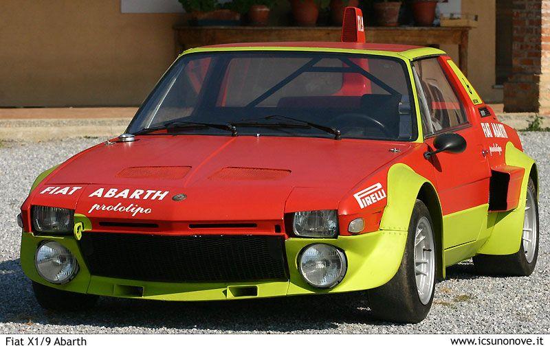 fiat x1/9 abarth | Hot Hatch | Pinterest | Fiat Fiat X Abarth on custom fiat abarth, fiat grande punto abarth, fiat strada abarth, fiat 126 abarth, fiat 131 abarth, fiat x-1, fiat spider abarth, fiat 600 abarth, fiat 500l abarth, fiat abarth racing, fiat 850 abarth,