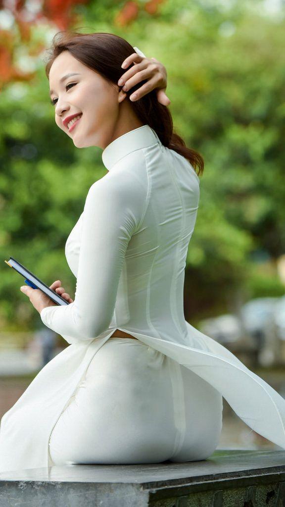 Asiatisk skönhet dating webbplats