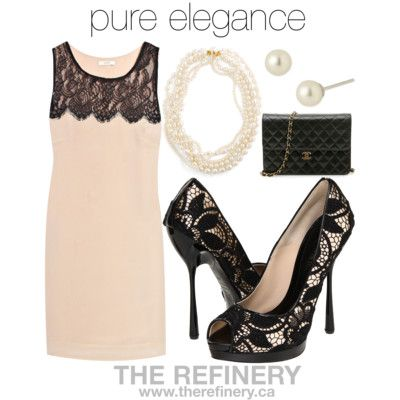 Black And White Lace Shoes Outfit Google Search Cute Outfits In