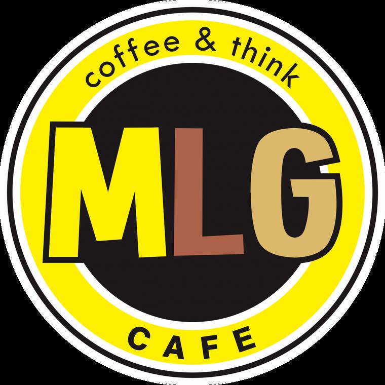 Pin Di Konsultan Cafe Mlg