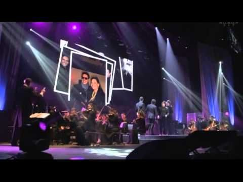 Il divo love changes everything 11 mar il divo in 2019 music music videos concert - Youtube il divo adagio ...
