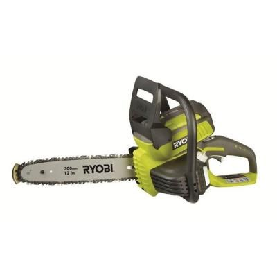 Ryobi 12 in 40 volt lithium ion cordless chainsaw discontinued chainsaw keyboard keysfo Gallery