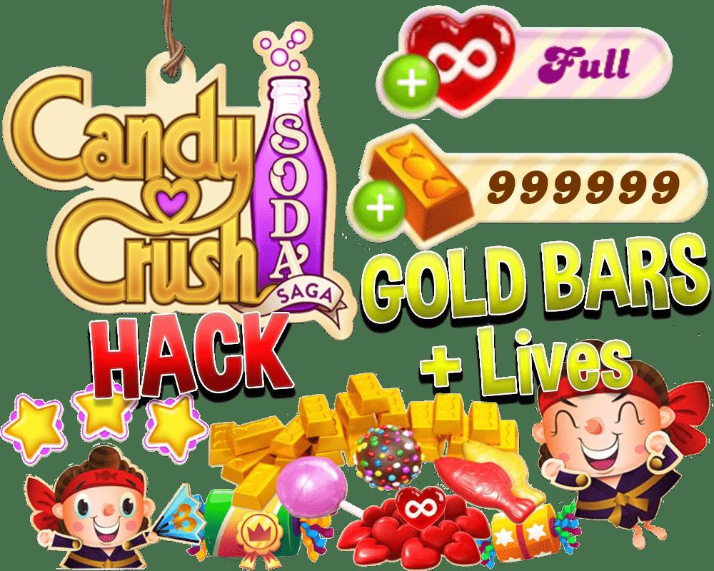 19 Ideas De Candy Crush Juegos Fiesta De Candy Crush Saga