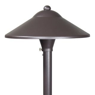 Pin On Turtle Friendly Light Fixture