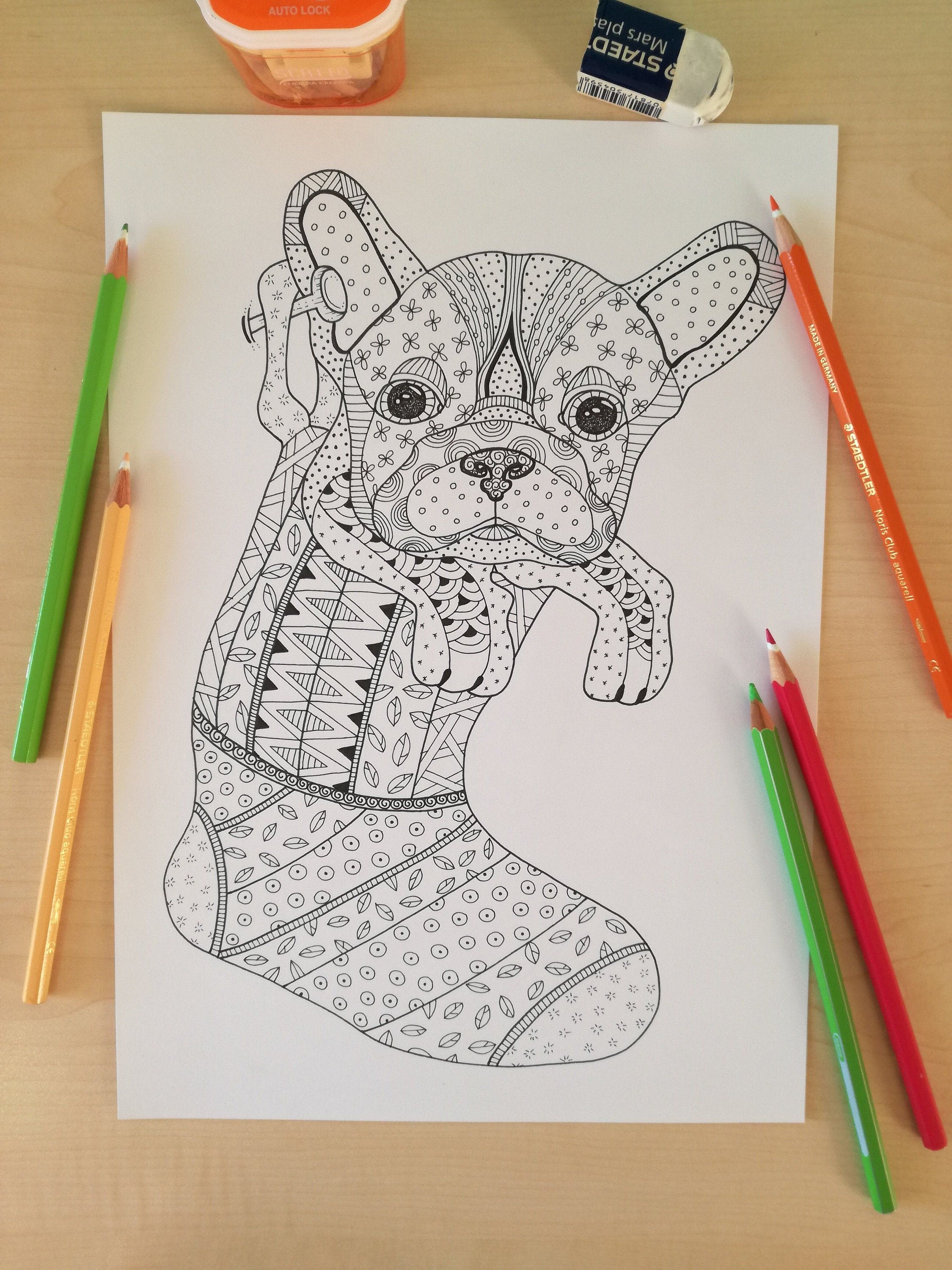 Pin on Coloring pages download file JPEG/ PDF
