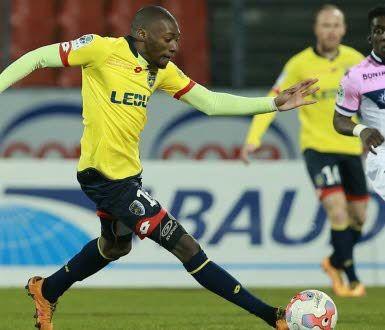 FC Sochaux : Les supporters pensent que Sochaux devra se sauver à Bonal