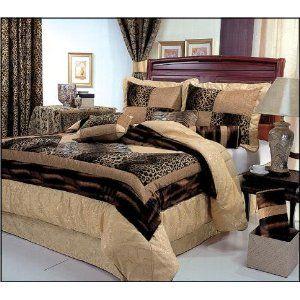 Leopard Print Bedroom Vip Fashion Australia Www