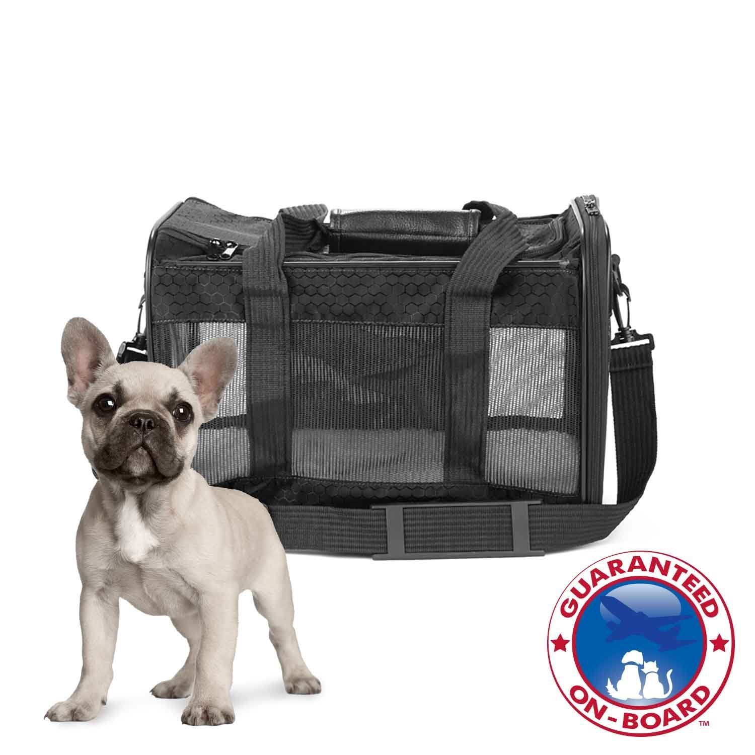 Sherpa To Go Pet Carrier ** Read more reviews of the