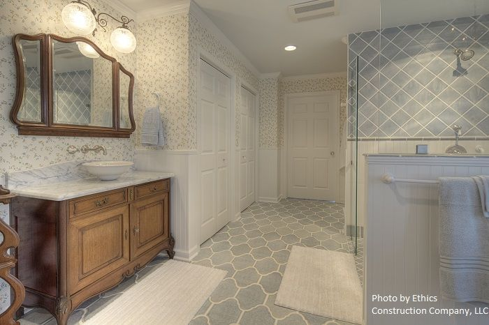 Sink Installation Cost Guide Cost To Install A Kitchen Sink Bathroom Sink Bathrooms Remodel