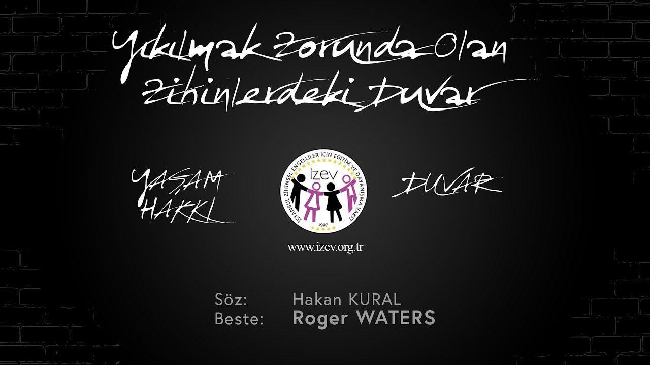Roger Waters ile ilgili görsel sonucu