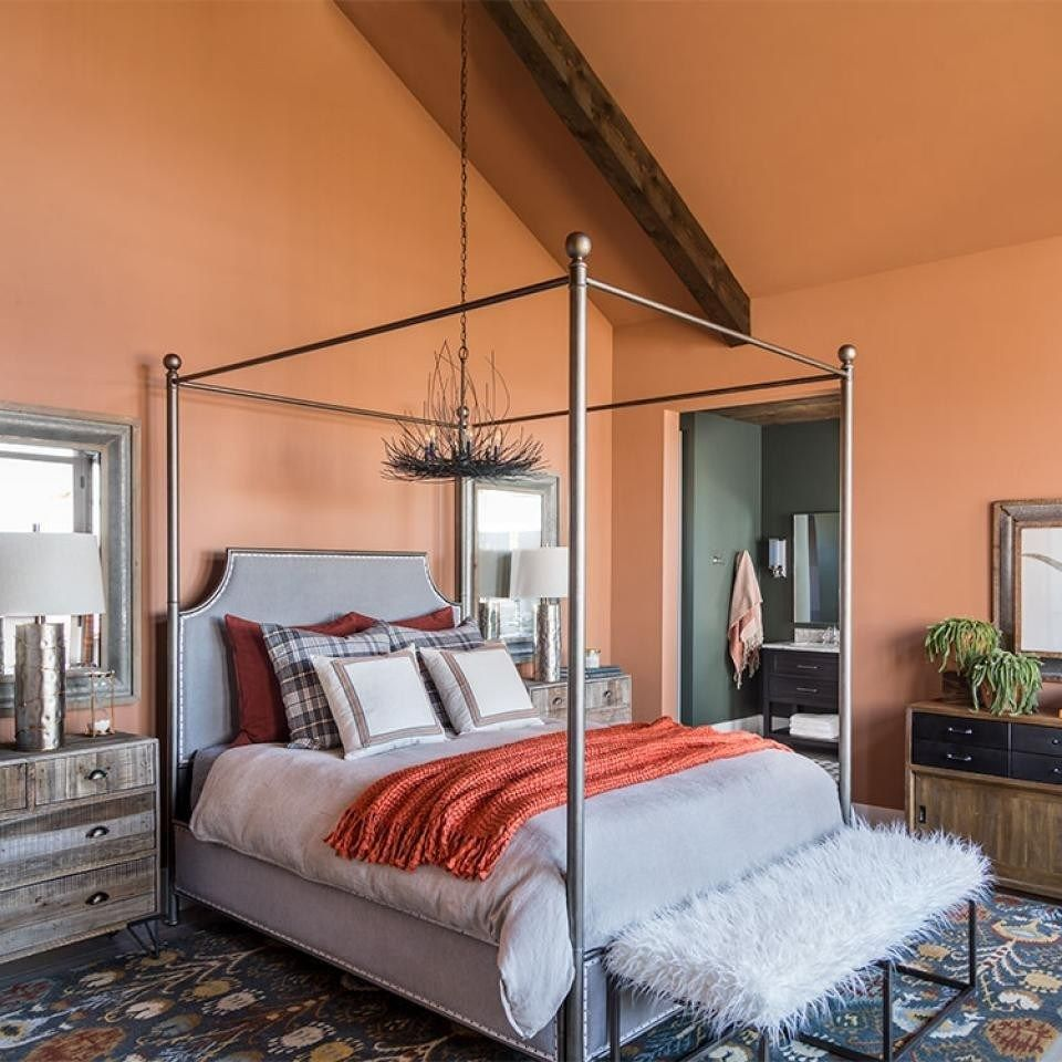 +39 Ideas, Formulas And Shortcuts For Dream Rooms For