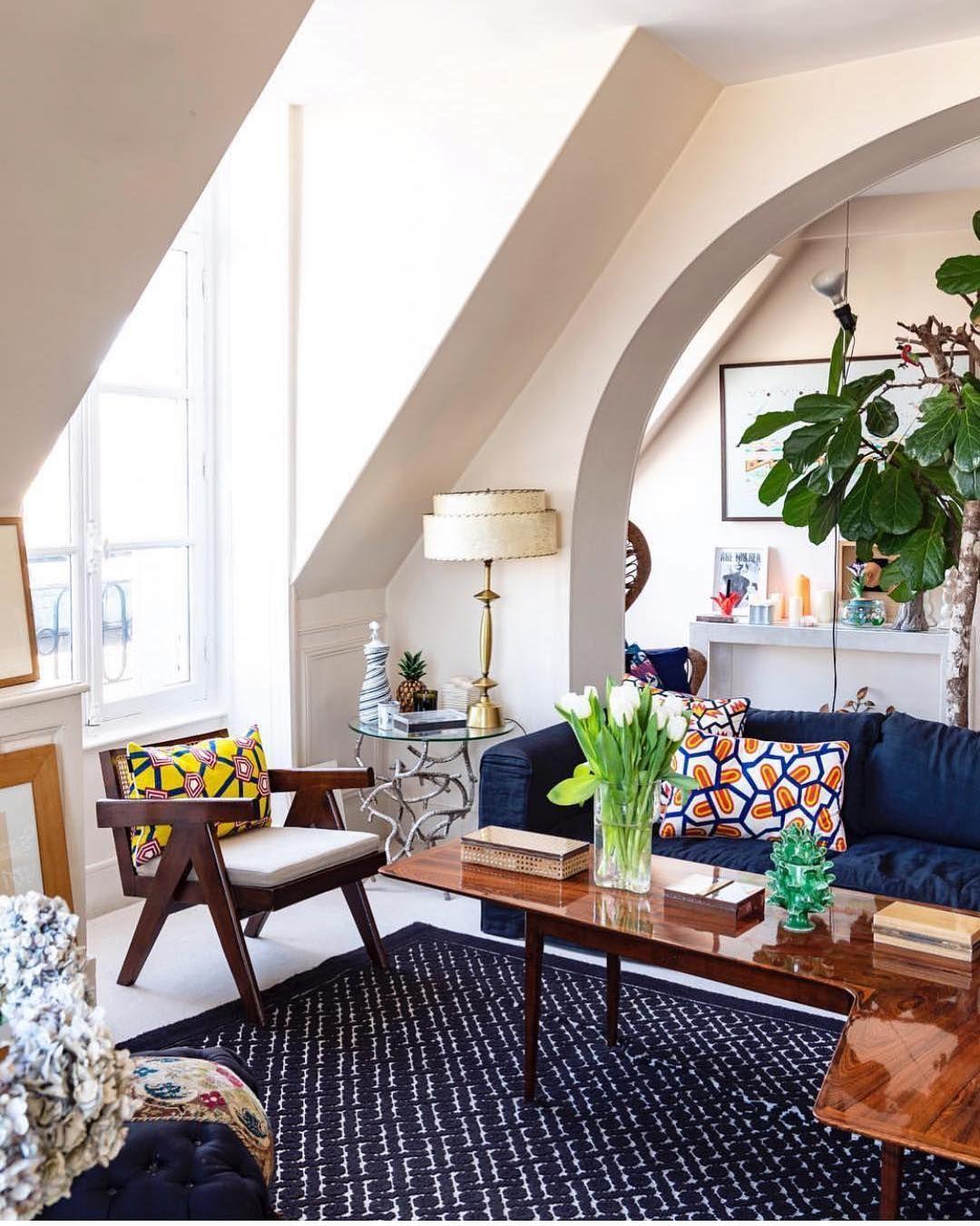 New The 10 Best Home Decor With Pictures Interiordesign Design Interior Homedecor Architecture Ar Home Decor Interior Design Decor Interior Design