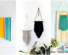 splendid-diy-yarn-wall-hangings-to-realize-at-home-1