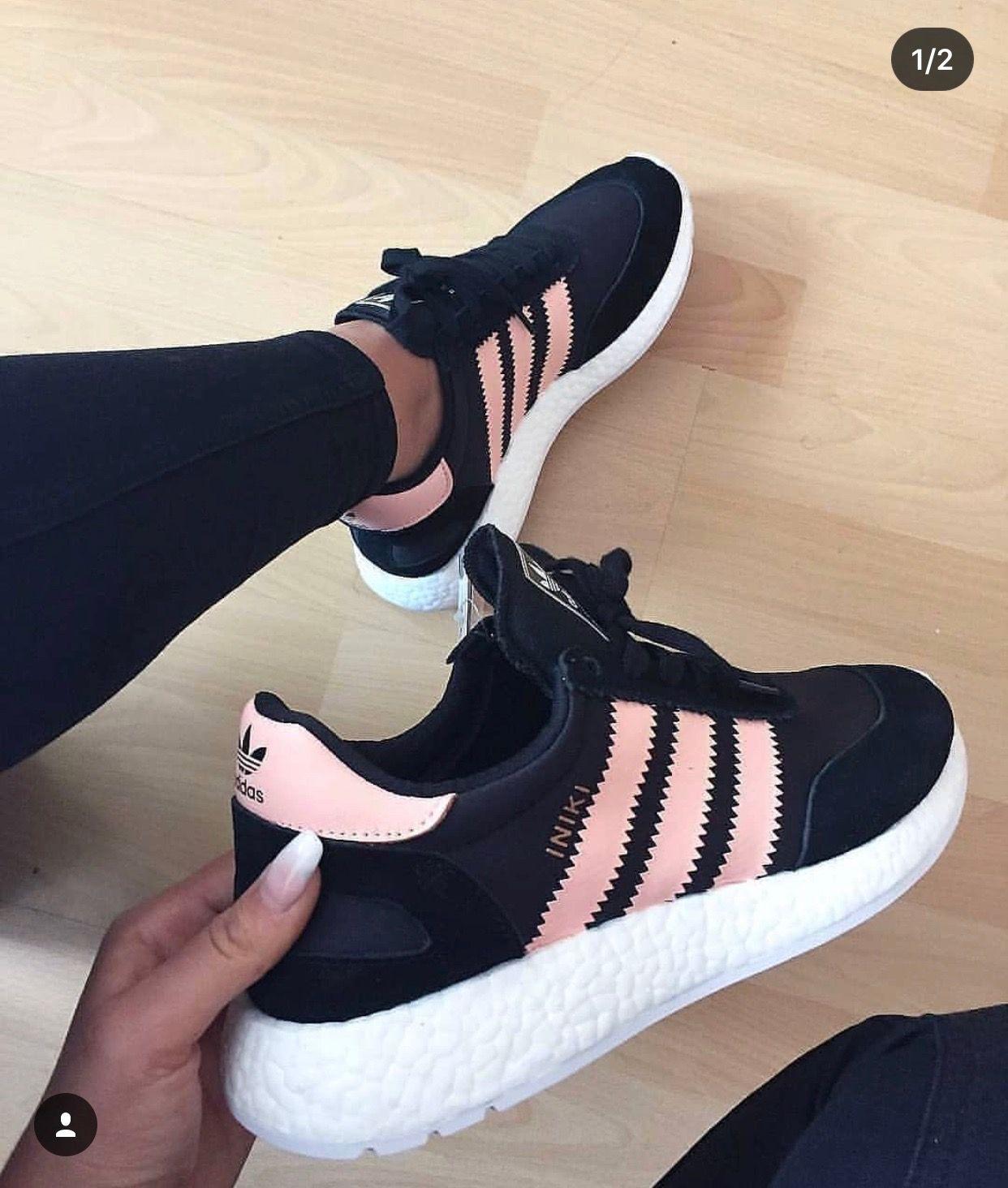 adidas scarpe da ragazza