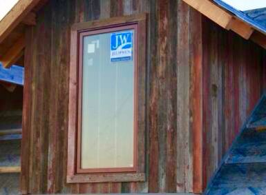 Marvelous Weathered 1x4 Reclaimed Barn Wood Exterior Siding / Barnwood Naturals, LLC  Www.barnwoodnaturals.