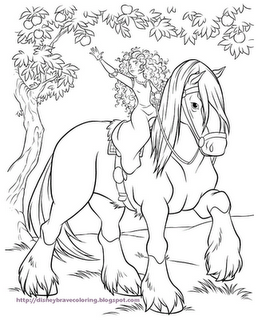 CUTE DISNEY COLORING PAGES FOR RAINY WINTER DAYS