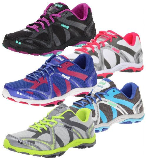 Zumba shoes, Zumba workout, Workout shoes