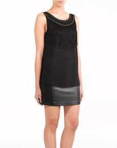 515806da67f9a Camiseta de mujer Sfera - Mujer - Camisetas y Polos - El Corte Inglés - Moda