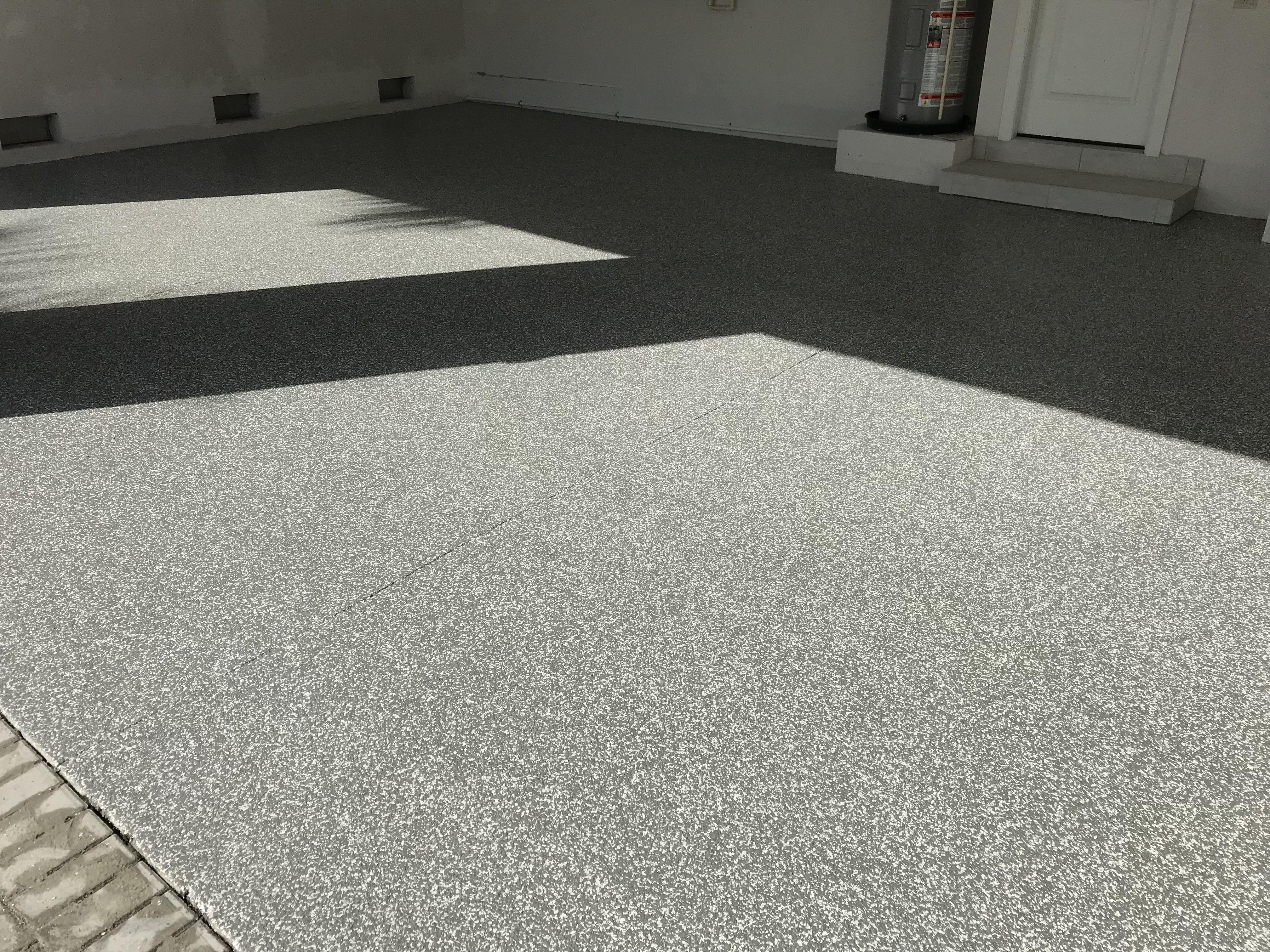 Pin by lisa spearman on epoxy floors pinterest epoxy floor