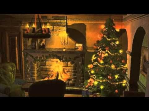 al martino youre all i want for christmas - Who Wrote All I Want For Christmas Is You