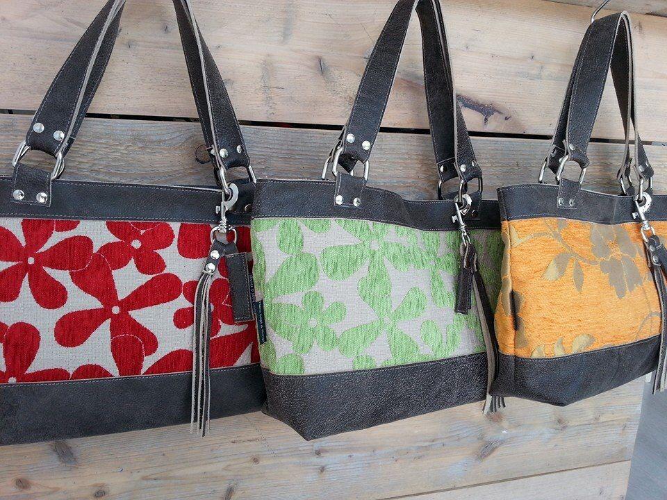ThingsDe Van Nelia Bagsamp; Nieuwe Tassen Kleurrijke Collectie D29IHE