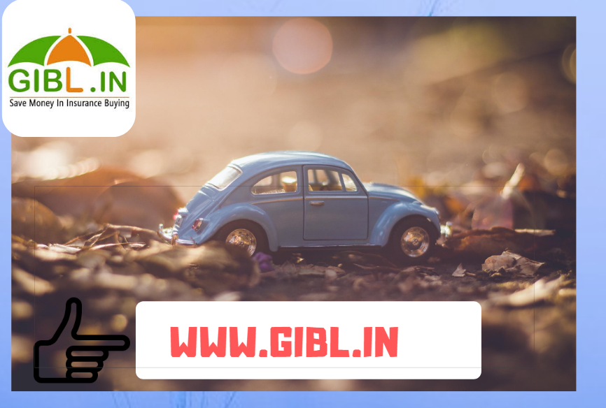 Why New India Car Insurance is Your Best Choice? Car