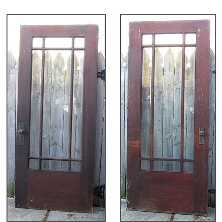 Pin On Door Decor