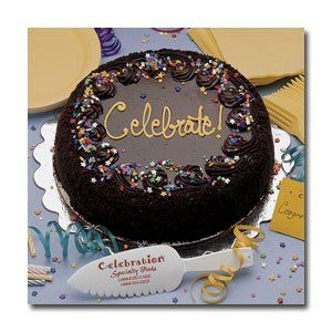 Kosher Gift Basket Lets Celebrate Cake USA AMAZON BEST BUY