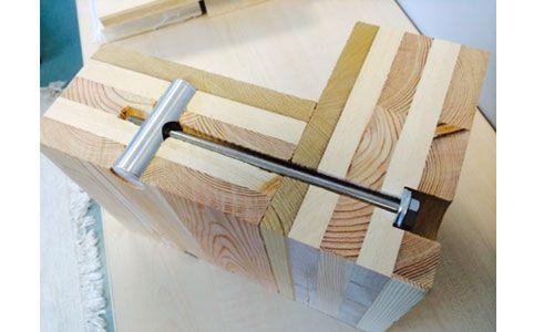 Браширование древесины своими руками мастер класс фото 764