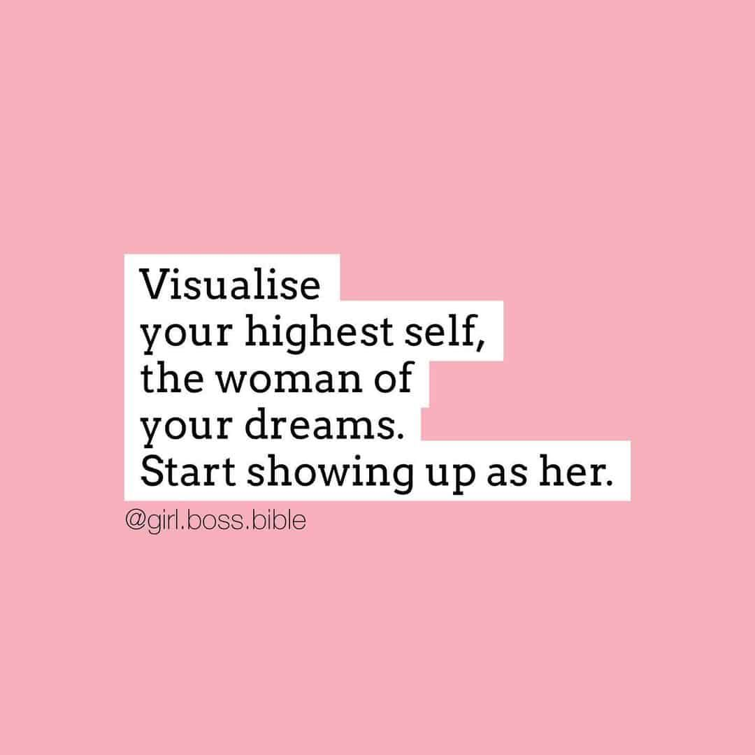 100+ Female Boss Babe Empowerment Quotes