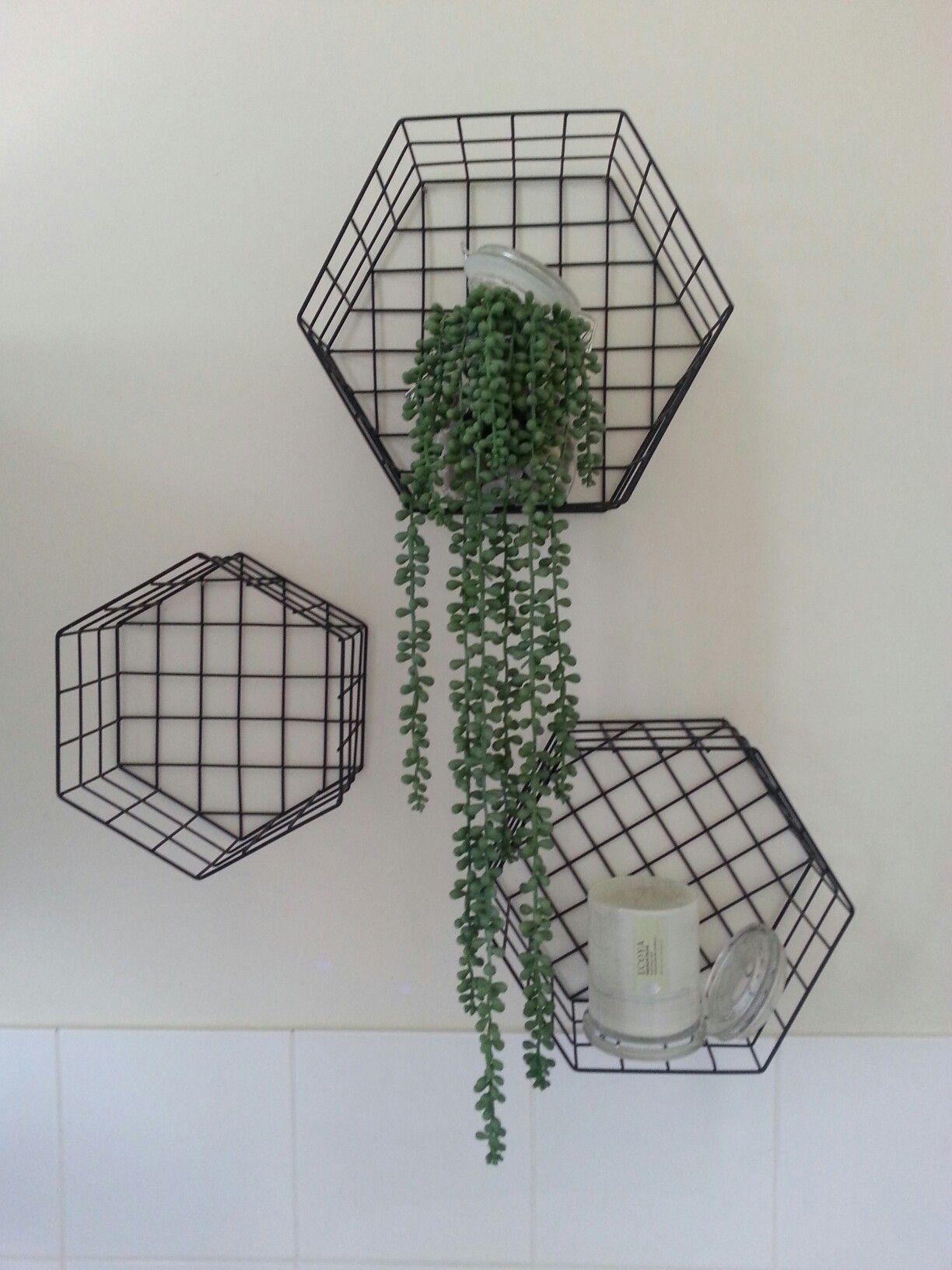Bathroom | False ceiling living room, Plant decor, Dream ...